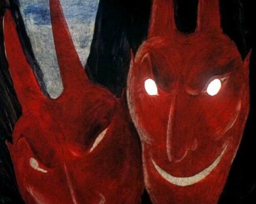 1976 - Маска дьявола.jpg