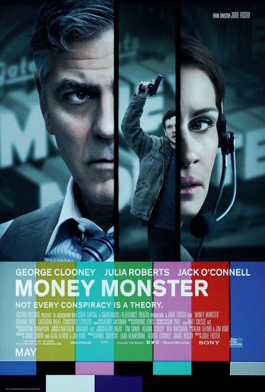 kinopoisk.ru-Money-Monster-2753169--o--.jpg