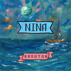 NINA_2016.jpg