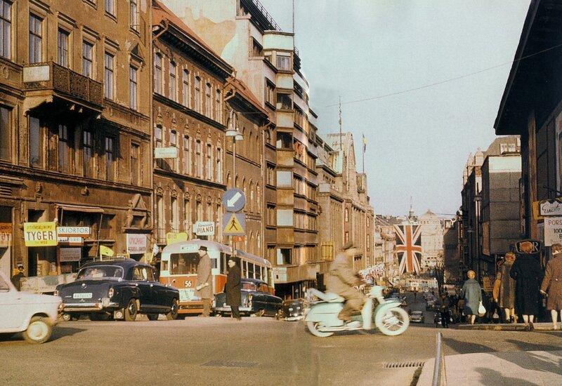 1956 Stockholm Hamngatan.jpg