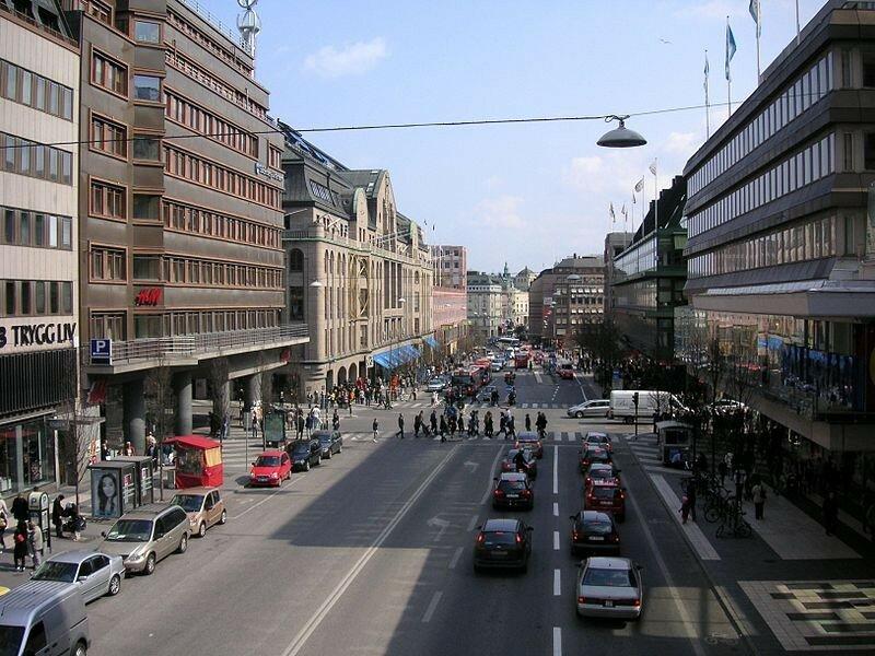1956 Stockholm Hamngatan2008.jpg