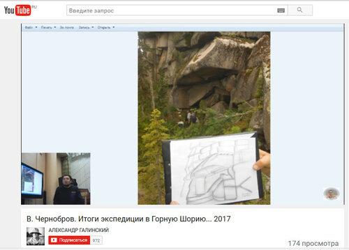 https://img-fotki.yandex.ru/get/61164/12349105.91/0_9317e_fbed3e9a_L.jpg