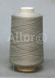 Lineapiu  AMBRA (52004)   серо-бежевая дымка