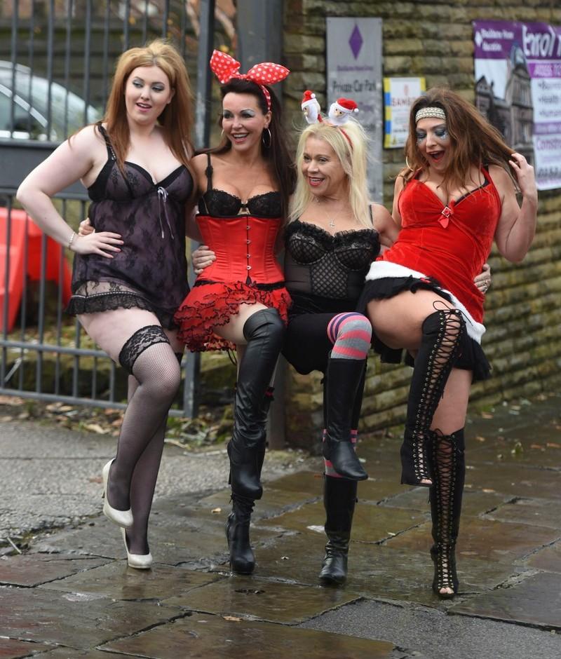 Прикольные фото проституток проститутки усть кулом