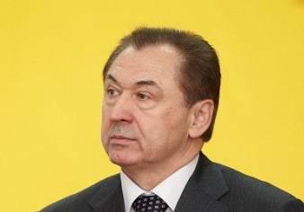 Прокуратура не увидела ничего странного: Экс-глава СБУ Харьковщины приватизировал несколько служебных квартир