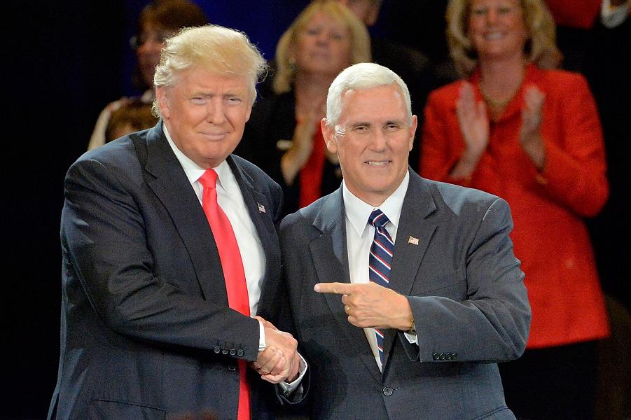 Трамп и Пенс.png