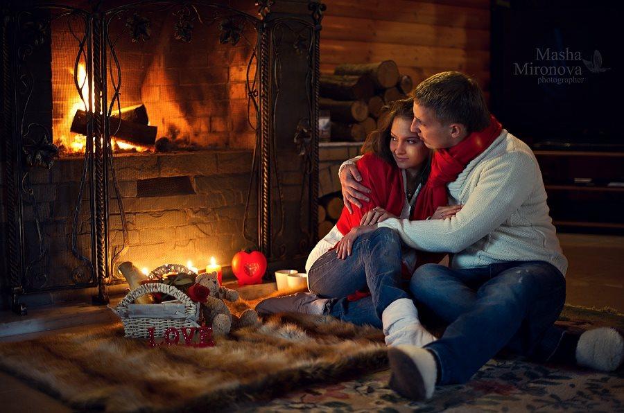 зима-любовь-1.jpg