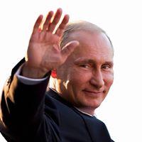 https://img-fotki.yandex.ru/get/61164/158289418.3df/0_1762c0_3b60b12c_orig.jpg