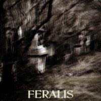 Feralis > Feralis [ep] (2016)