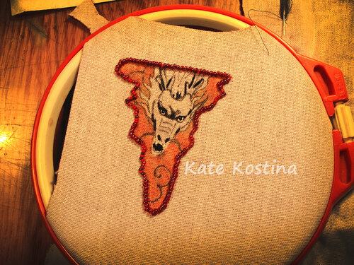 Альбом пользователя KateKostina: IMG_5089.jpg