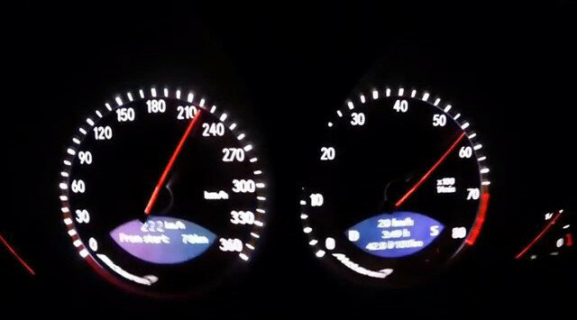 скорость.jpg