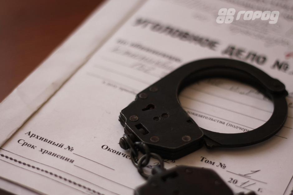 Бандит вколонии признался вубийстве жителя Братска 20-летней давности