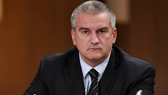 Аксенов: Нидерланды осознают, что «золото скифов» навсегда потеряется вгосударстве Украина