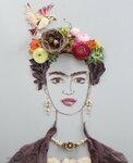 sister-golden-floral-portraits-1.jpg