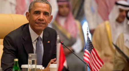 Обаму пригласили стать редактором номера журнала Wired