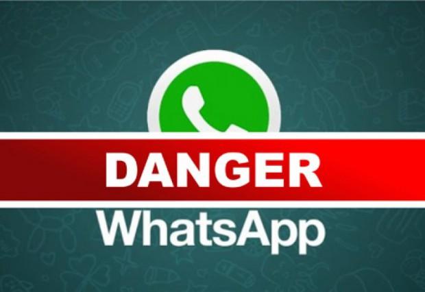 Мошенники заманивают жертв предложением взломать чужой WhatsApp-аккаунт