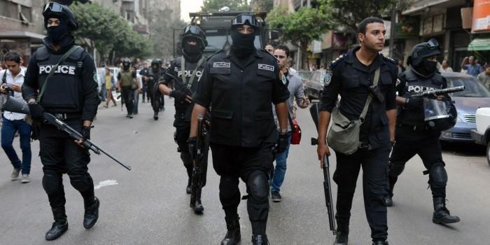 Брата исына Мухаммеда Мурси арестовали запризывы кпротестам