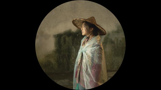 Фильм китайского кинорежиссера Фэн Сяогана получил главный приз фестиваля вСан-Себастьяне