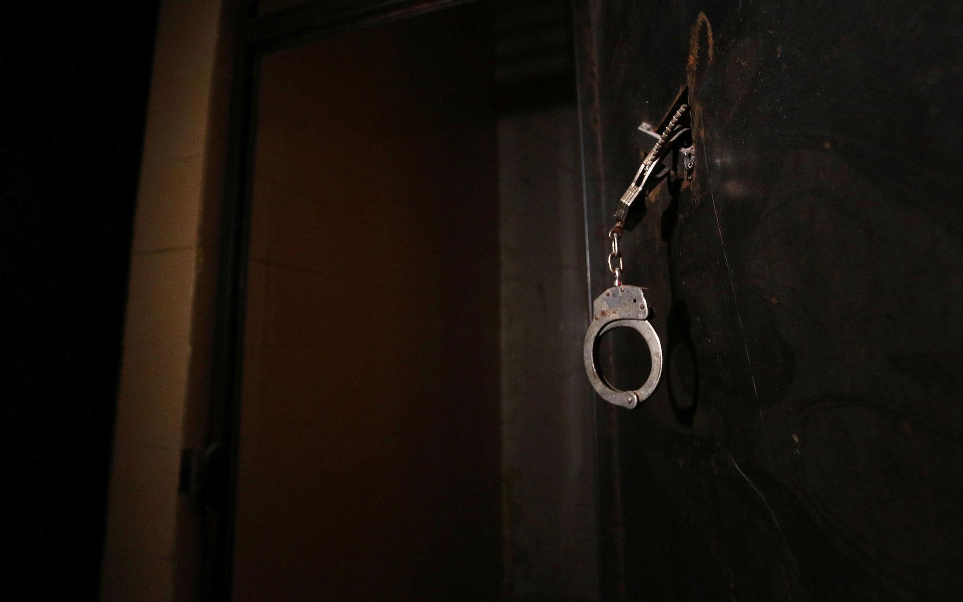 Правозащитники поведали осудьбе людей из«секретных тюрьм» СБУ