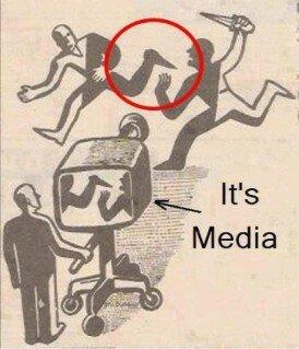 """США опять врёт. СМИ уличили Пентагон в причастности к съёмкам фальшивых видео об """"Аль-Каиде"""""""