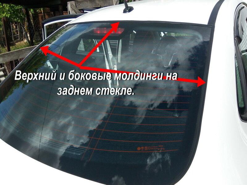 https://img-fotki.yandex.ru/get/61164/321561540.f/0_1fae89_bd653898_XL.jpg