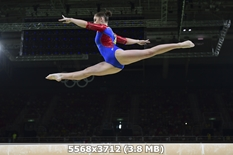 http://img-fotki.yandex.ru/get/61164/340462013.102/0_34c2d4_14e2da6f_orig.jpg