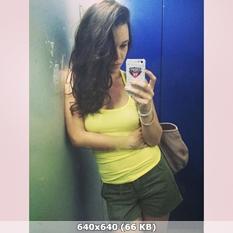 http://img-fotki.yandex.ru/get/61164/340462013.103/0_34c3b2_a2914c4c_orig.jpg