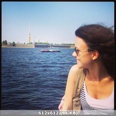 http://img-fotki.yandex.ru/get/61164/340462013.103/0_34c3ba_bcb58cbe_orig.jpg
