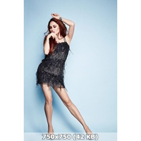 http://img-fotki.yandex.ru/get/61164/340462013.2a5/0_39aecd_717d0d5d_orig.jpg