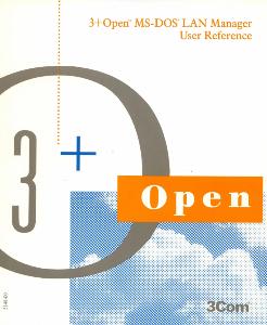 Техническая документация, описания, схемы, разное. Ч 1. 0_1587d9_ed9dd9c_orig