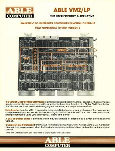Техническая документация, описания, схемы, разное. Ч 1. - Страница 3 0_15892e_aa151397_orig