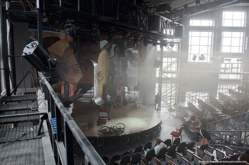 45. Театр Виктюка. зал. 09.09.16.05..jpg