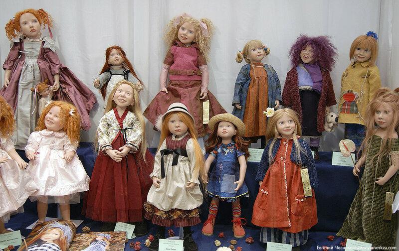 26. Манеж.Искусство куклы. 29.10.10.доп32...jpg