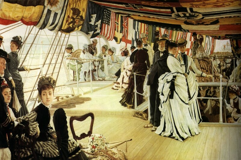 4 James_Tissot_-_Ball_on_Shipboard.jpg