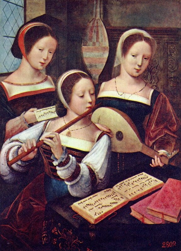 2 Meister_der_weiblichen_Halbfiguren_001girls instruments hermitage.jpg
