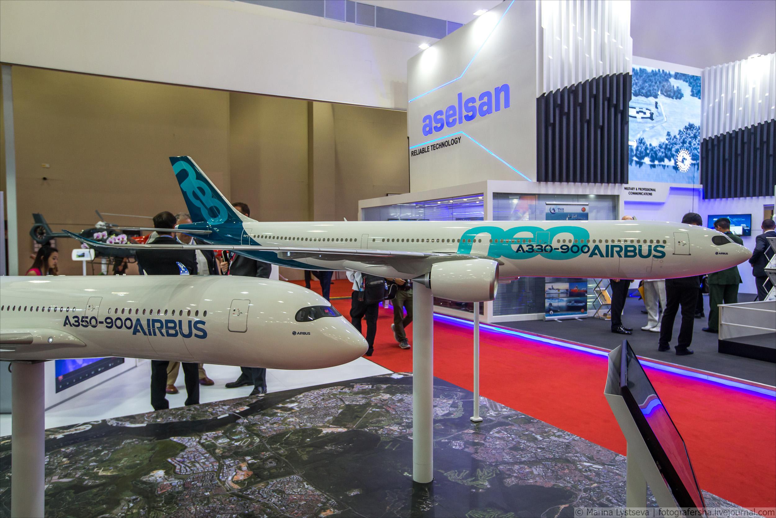 Airbus 0001.jpg