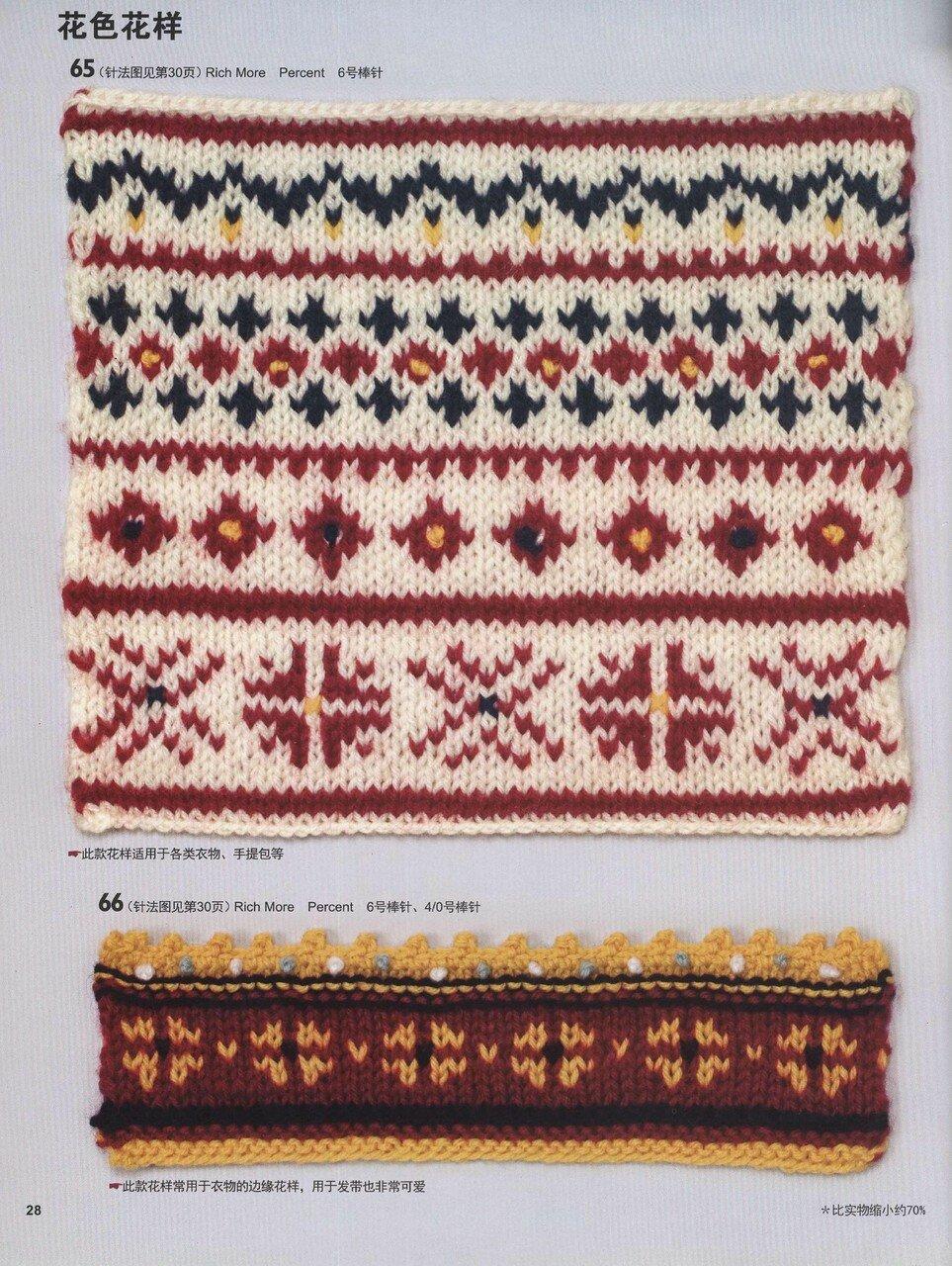 150 Knitting_30.jpg