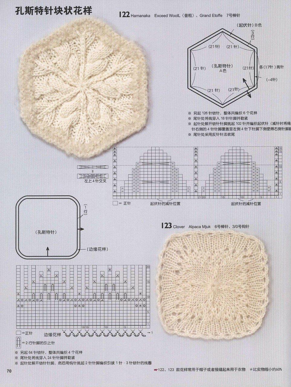 150 Knitting_72.jpg