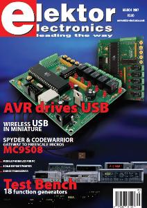 Magazine: Elektor Electronics - Страница 8 0_18fb4f_6f91263b_orig