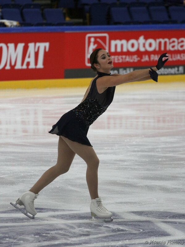 Кейтлин Осмонд / Kaetlyn OSMOND CAN - Страница 2 0_cf0f1_24dd2d4e_XL