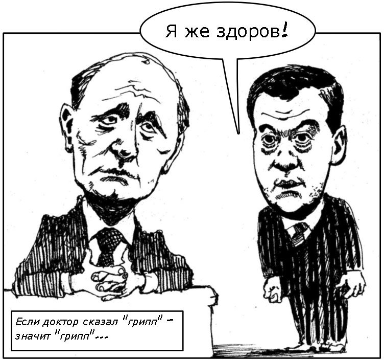 https://img-fotki.yandex.ru/get/61164/6566915.c/0_15a4a9_9ff32bf0_orig