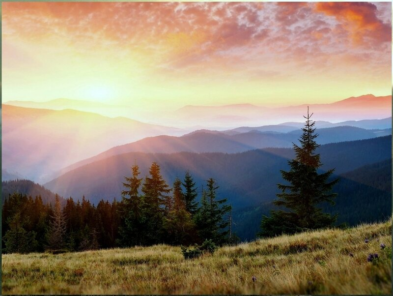 Природа, пейзаж, из интернета, август 2016 (27).jpg