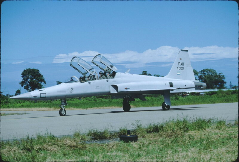 f-5f-honduras-af-fah4002_6384270735_o.jpg
