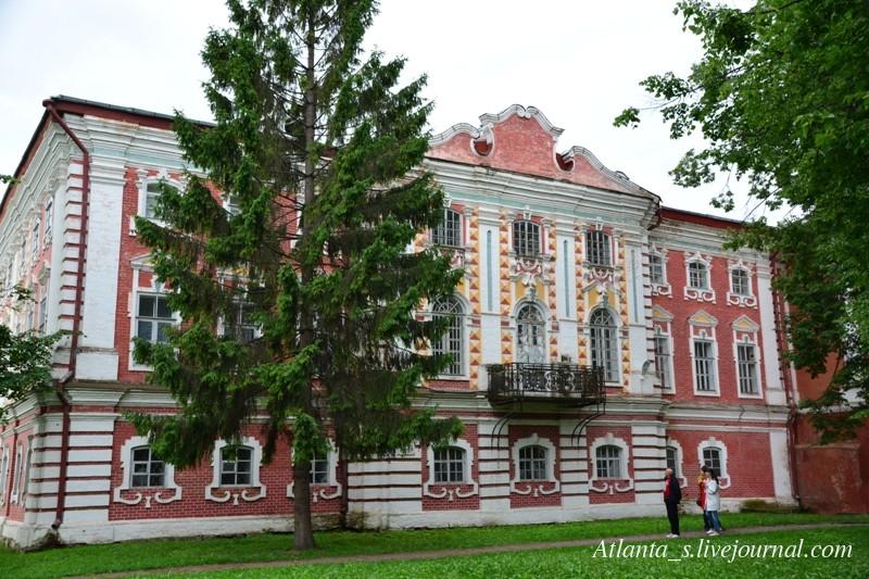 Кремль (19).JPG