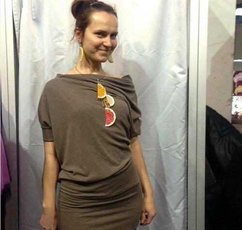 Настя в платье.jpg