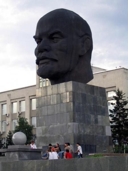 Улан-Удэ.jpg