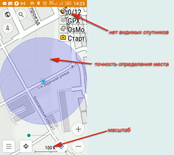 https://img-fotki.yandex.ru/get/61164/91724643.0/0_148d51_f5fcaeb3_orig.jpg