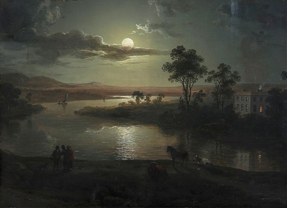 Abraham_Pether_-_Evening_scene_with_full_moon_and_persons_(1801).jpg