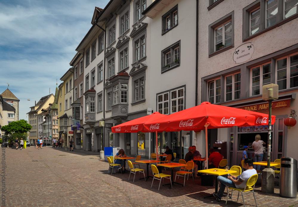 Schaffhausen-(6).jpg