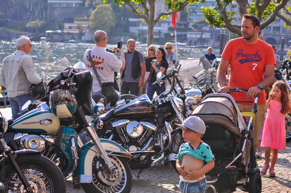 biker-(38).jpg
